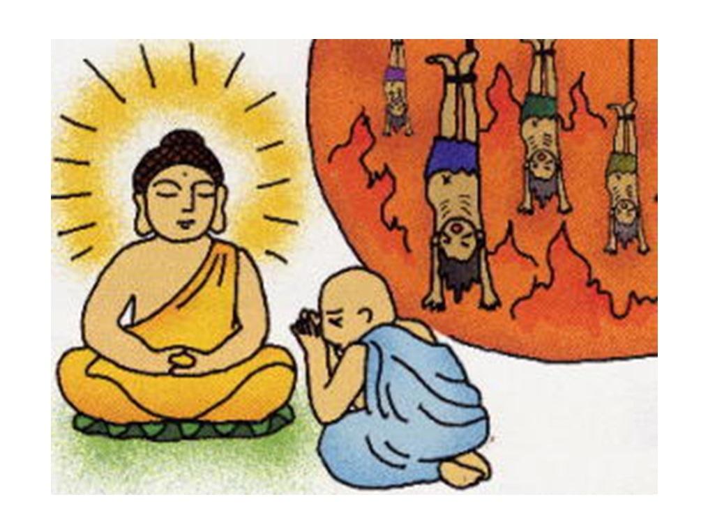 日本仏教史と再臨摂理への準備挿入PPT05-4