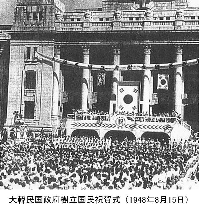 韓国の独立運動と再臨摂理PPT10-3