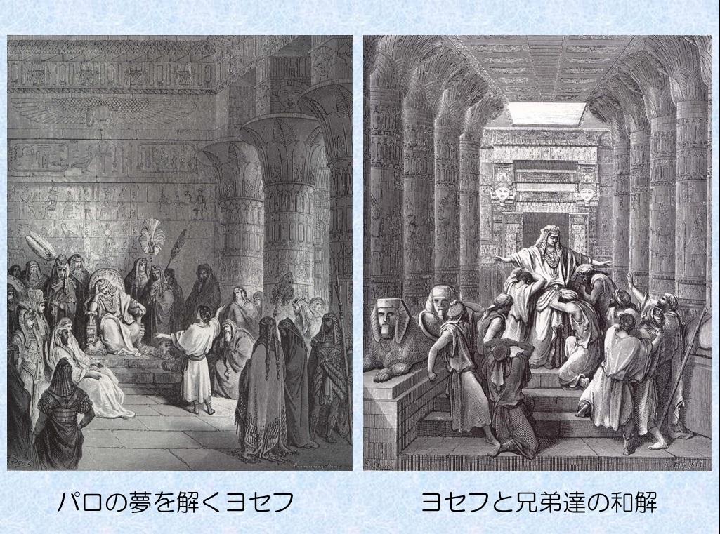 実況:キリスト教講座挿入PPT04-2
