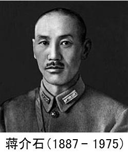 韓国の独立運動と再臨摂理PPT06-1