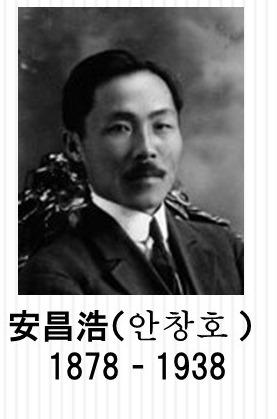 韓国の独立運動と再臨摂理PPT05-1