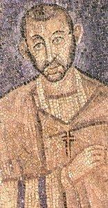 アンブロシウス