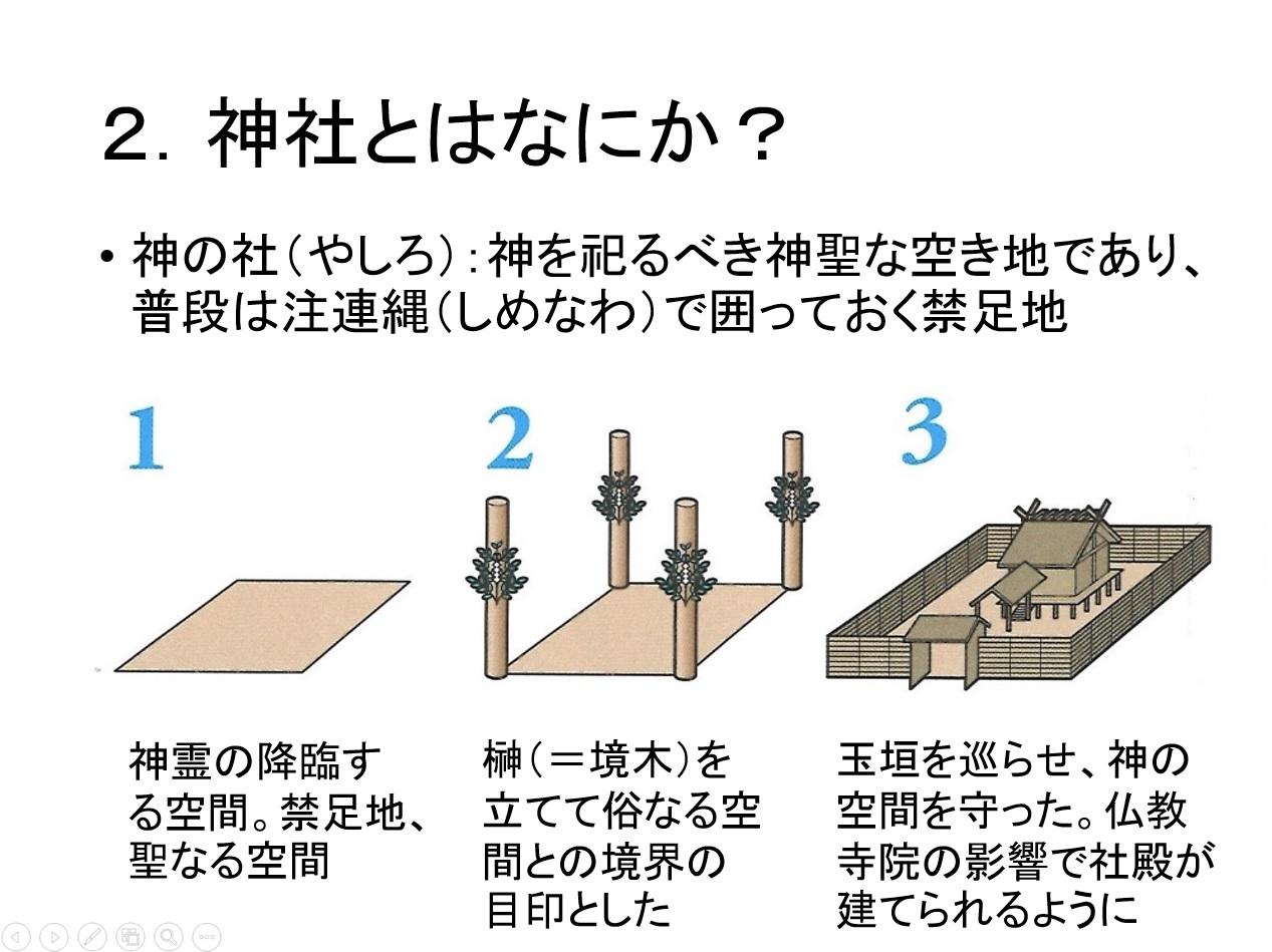 神道と再臨摂理PPT02-02