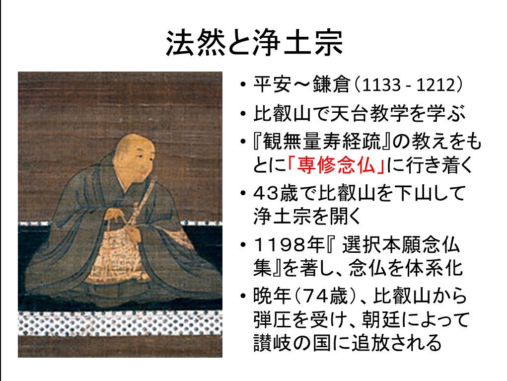 日本仏教史と再臨摂理への準備挿入PPT08-2