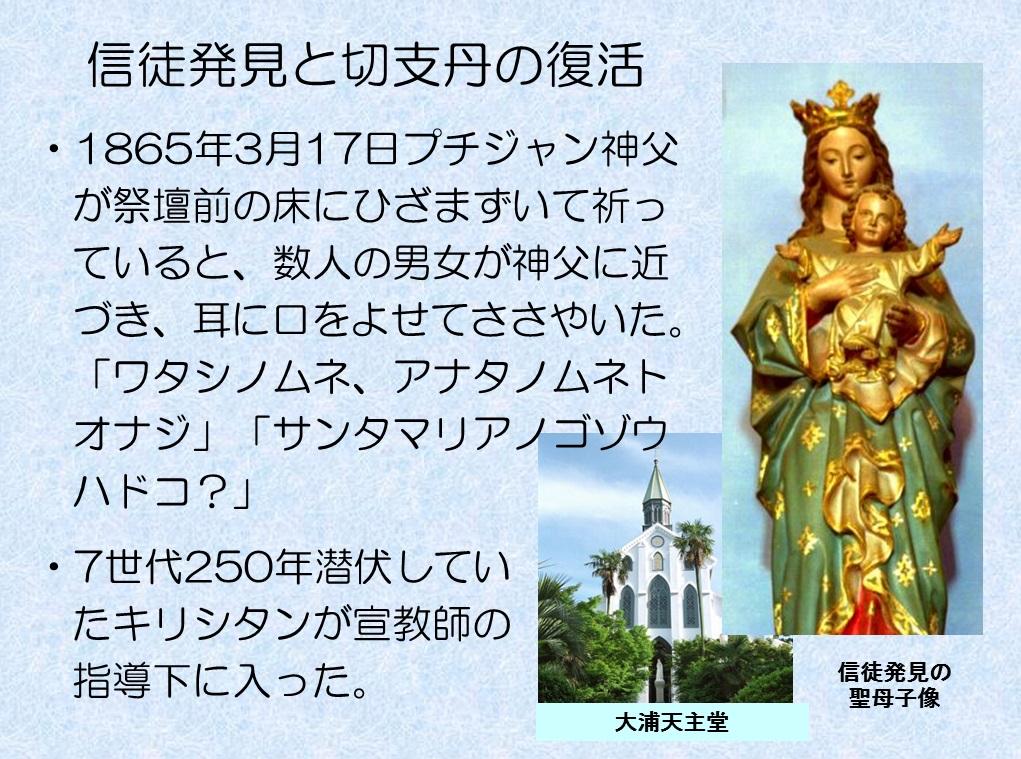 実況:キリスト教講座挿入PPT20-5