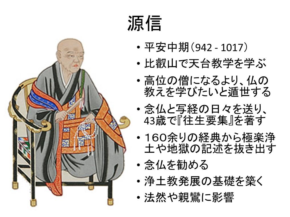 日本仏教史と再臨摂理への準備挿入PPT08-1