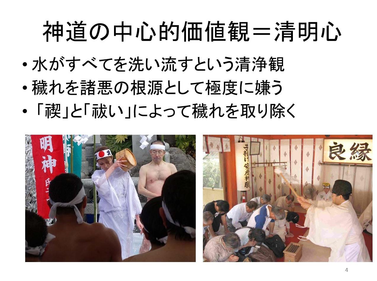 神道と再臨摂理PPT01-03