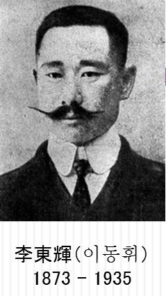 韓国の独立運動と再臨摂理PPT03-3