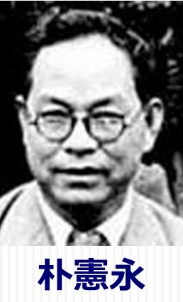 韓国の独立運動と再臨摂理PPT09-2
