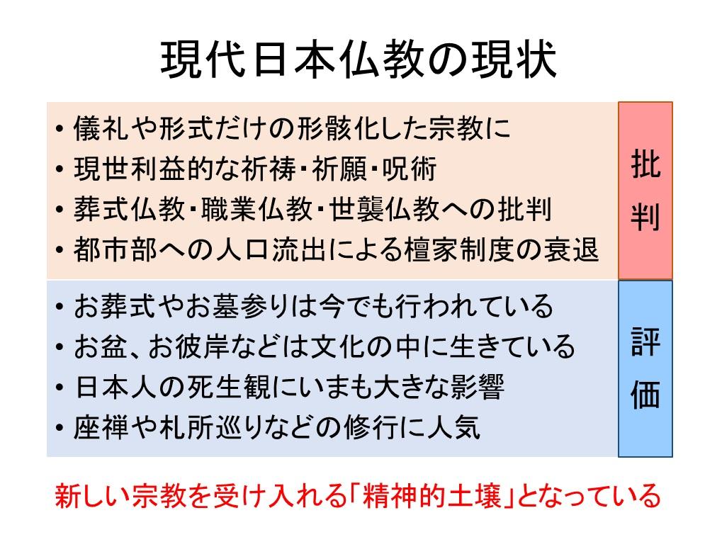 日本仏教史と再臨摂理への準備挿入PPT11-3