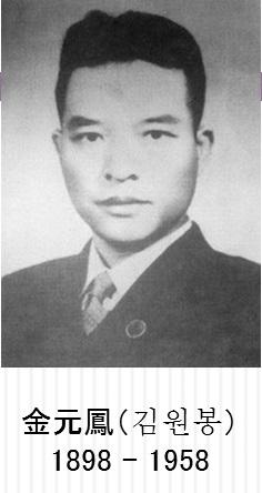 韓国の独立運動と再臨摂理PPT03-4