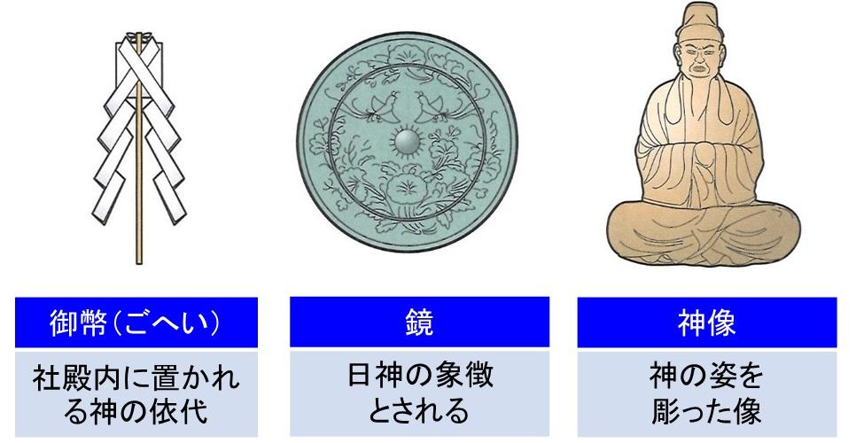 神道と再臨摂理PPT02-05