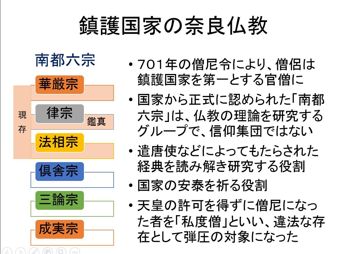 日本仏教史と再臨摂理への準備挿入PPT06-5