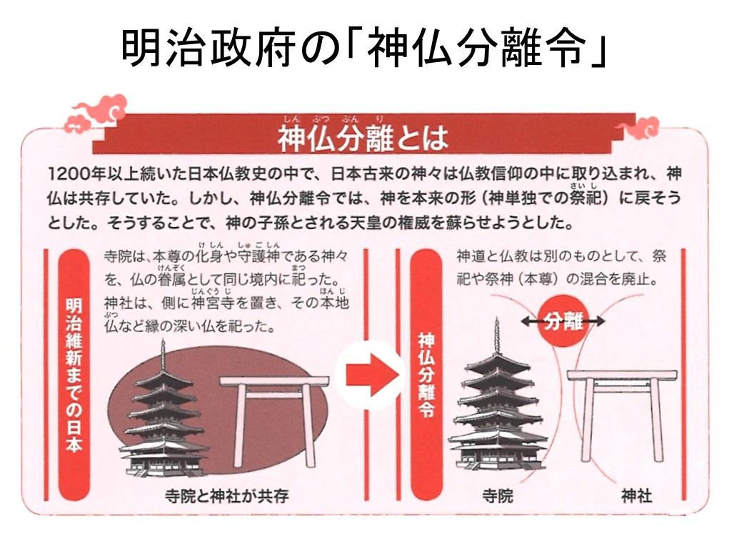 日本仏教史と再臨摂理への準備挿入PPT10-2