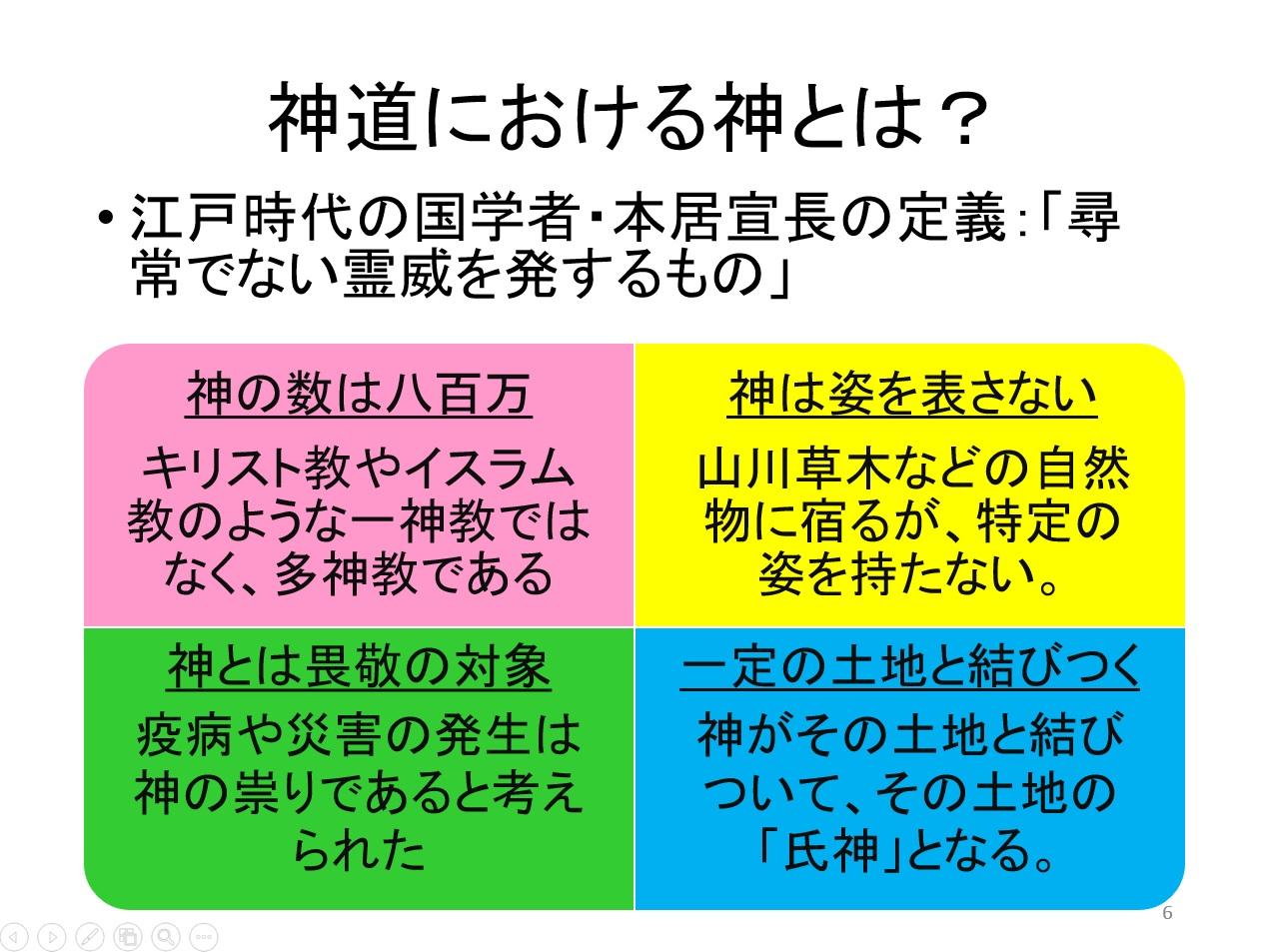 神道と再臨摂理PPT02-01
