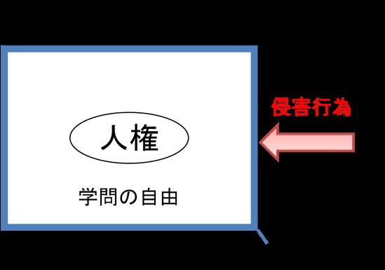 jichi